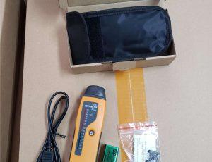Máy đo độ ẩm tường BLD2000