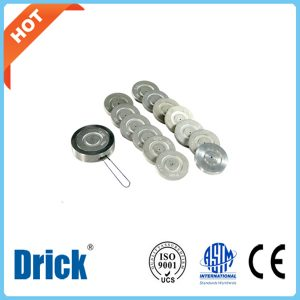 Vong-thu-cho-may-DRK-113