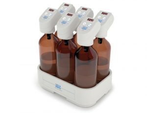 ủ BOD sensor system