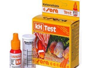 test-KH