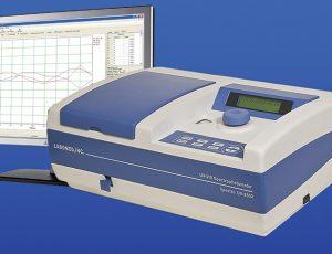 may-quang-pho-UV-2550