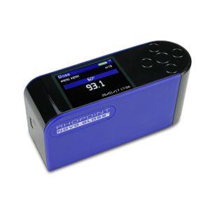máy đo độ bóng góc 60