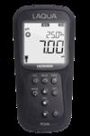 máy đo pH và độ dẫn điện PC210, horiba