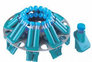 rotor ly tâm ống nghiệm