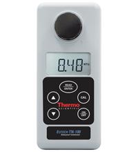 thiết bị đo độ đục TN-100