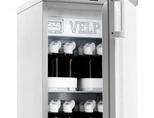 Tủ ủ bod nước thải